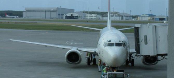 飛行機空港IMG_0002