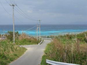 波照間島北浜IMG_0401