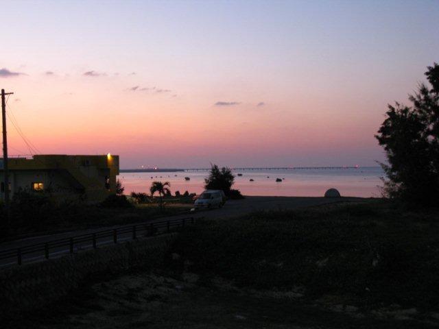 佐和田の浜IMG_04941