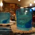 ryukyu-glass-738800_640