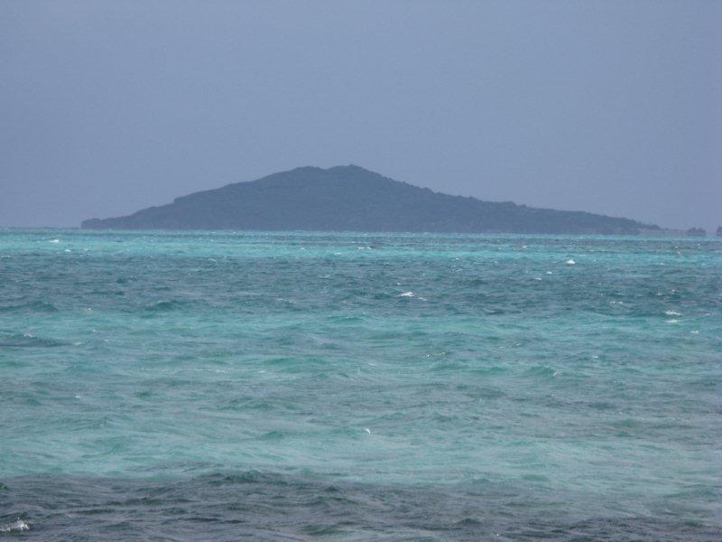 大神島IMG_0012
