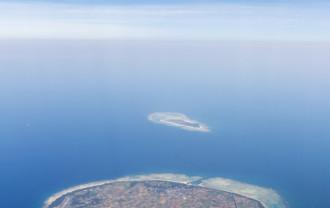 photoliblary free素材多良間島3218206