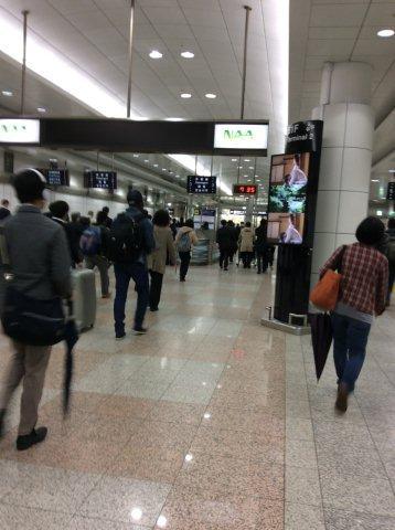 成田第2空港ビルIMG_2094