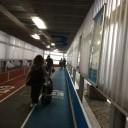 第3ターミナル連絡通路IMG_2097