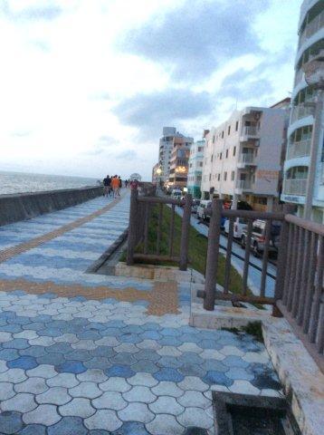 砂辺遊歩道IMG_2333