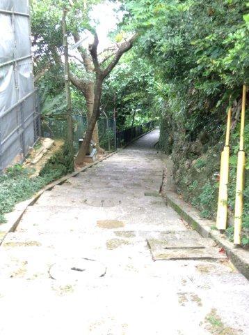 金城石畳道IMG_2361