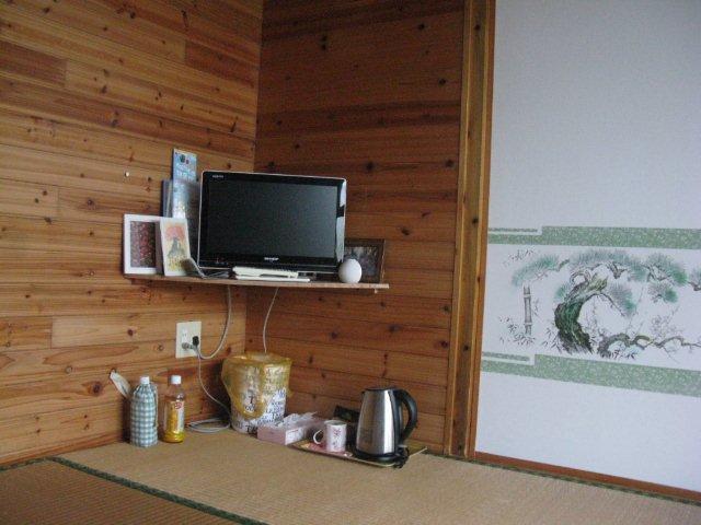 小やどSAWA個室IMG_4532