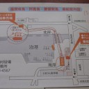 泊港IMG_5053