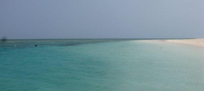 久米島はての浜IMG_3748