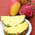 沖縄フルーツ