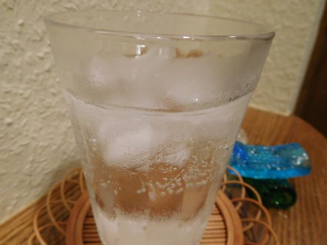 Kirala炭酸水1