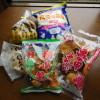 昔なつかしい沖縄の伝統お菓子9選!お土産にも島ごもりにもオススメなスイーツ