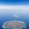 本当は教えたくない宮古島から先の離島へ!多良間島へはフェリーでのんびり島時間を満喫